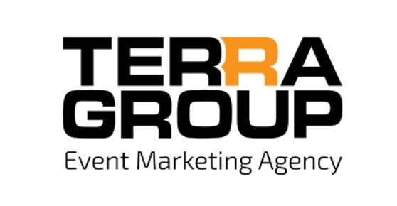 TerraGroup